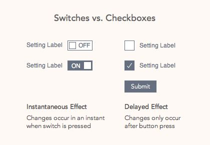 switches-vs-checkboxes